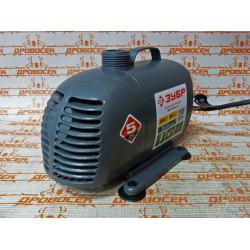 Насос фонтанный для чистой воды, 85 Вт, 50 л/мин, напор 3,4 м / ЗНФЧ-50-3.4