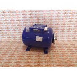 Гидроаккумулятор ПРИМА GA24H