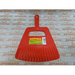 """Ветерок GRINDA """"BARBECUE"""" для поддержания температуры в мангале / 68021"""