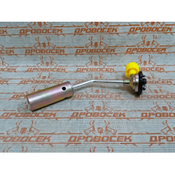 Горелка газовая на баллон STAYER MAXTerm MT100, MASTER, 3.5 кВт, 1300ºС / 55588