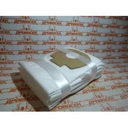 Мешок для пылесоса STIHL SE 61E,61,62 / 5 шт. / 4901-500-9004