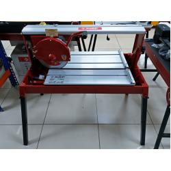 Электроплиткорез ЗУБР ЗЭП-1100С (1100 Вт +длина реза 600 мм + толщина 62 мм)