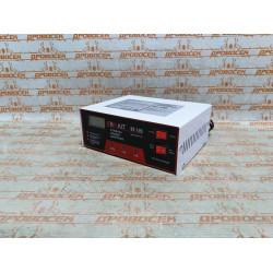 Устройство зарядное BRAIT BC-10S / 19.01.012.041