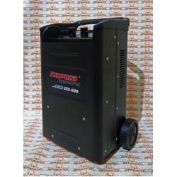 Устройство пуско-зарядное ПАРМА-Электрон УПЗ-600 (ёмкость зар. аккумуляторов - 60/1000 Ач)