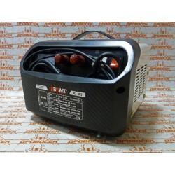 Устройство пуско-зарядное BRAIT BC-40S / 19.01.006.041