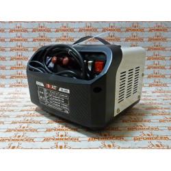 Устройство пуско-зарядное BRAIT BC-60S / 19.01.008.041