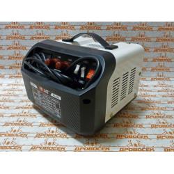 Устройство пуско-зарядное BRAIT BC-50S / 19.01.007.041