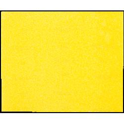 """Лист шлифовальный ЗУБР """"МАСТЕР"""" универсальный на бумажной основе, Р100, 230х280мм, 5шт / 35525-100"""