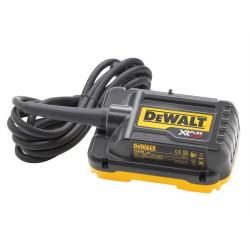 Сетевой адаптер DeWALT для DHS780N-XJ DCB500