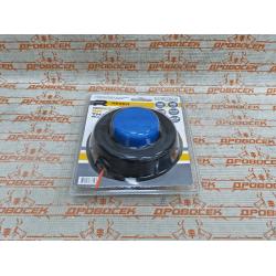 Головка для триммеров Rezer TH 35H