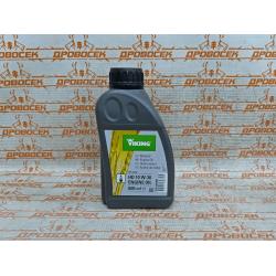 """Моторное масло для 4-х тактных двигателей """"Spezial HD"""" (0,6л) 10W30 / 0781-309-0007"""
