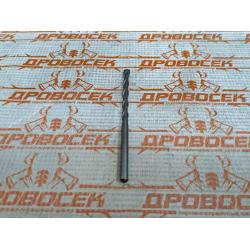"Сверло ЗУБР ""МАСТЕР"" по бетону ударное, 5x100мм / 2922-100-05"