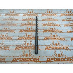 Бур ЗУБР SDS-plus 10 х 210 мм / 29315-210-10