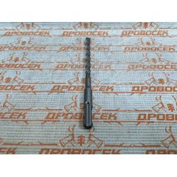 Бур ЗУБР SDS-plus   8 х 160 мм / 29315-160-08
