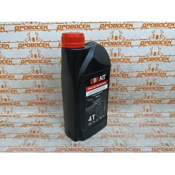 Масло 4x-тактное  BRAIT 4-Т SAE 10W40 API SJ/CF / 07.01.003.079