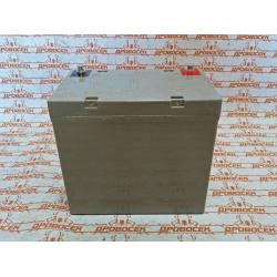 Аккумулятор 55 ампер Энергия АКБ 12-55 / Е0201-0020