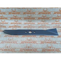 Нож газонокосилки К35,K35P Oleo-Mac / 6605-0018