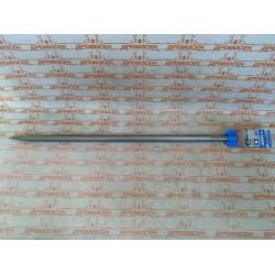 Пикообразное зубило SDS-max, 600 мм / 29381-00-600