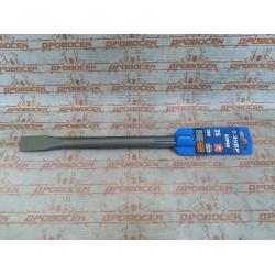 Плоское зубило SDS-max, 25*280 мм / 29382-25-280