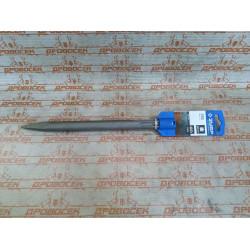 Пикообразное зубило SDS-max, 280 мм / 29381-00-280