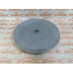 Круг шлифовальный Луга 250*20*32 63C