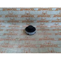 Катушка с леской STIHL ATS201 (FSE 31, 41) / 6421-710-4300