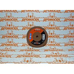 Заточной диск для станка EG-180-C (100*10,2-3,2 мм)
