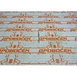 Заклепки 3,2х10 мм (алюминиевые) STAYER / 31205-32-10