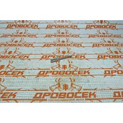 Заклепки 4,8х10 мм (алюминиевые) STAYER / 31205-48-10