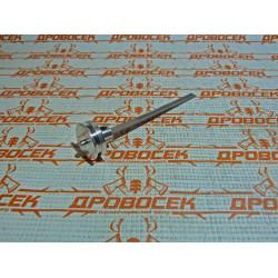 Боёк для нейлера-степлера Matrix 52476 / 57845