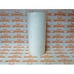 Картридж полипропиленовый для механической очистки воды Гейзер PP5-10BB / 28012