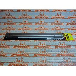Удлинитель для сверла Левиса с хвостовиком 12мм, STAYER Professional, HEX 12,5, L=300мм / 2952-12-300