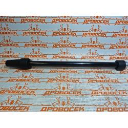 Грязевая фреза для автомойки ЗУБР / 70404
