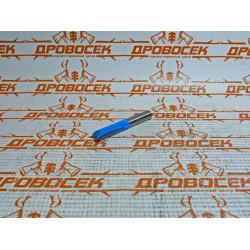 Фреза прямая пазовая Кратон HOBBY O9,5 мм / 1 09 03 006