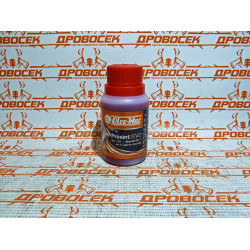 Масло для 2-такт. двигателей Prosint 2T 1:50 (п/с) (0,1л.) Oleo-Mac (Италия) / 0010-01361T