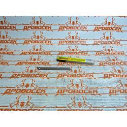 Лезвия сегментированные STAYER серия STANDARD, 9 мм, 10 шт. / 09050-S10