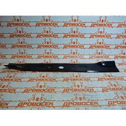Нож GRINDA для роторной эл. косилки 8-43060-38, 380 мм / 8-43060-38-SP