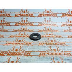 Сменный венец Rezer для бензопил / 11891