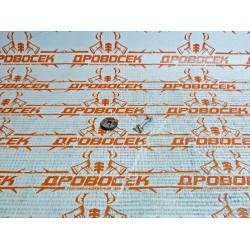 Режущий элемент ЗУБР для плиткорезов (33193-50, 60, 70, 80) / 33203-16-4