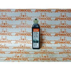 Бездымное масло STIHL 100 мл. (Германия) / 0781-319-8060