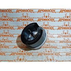 Пила сегментная наборная по дереву, 5 полотен: 60-67-74-83-95x32 мм, ЗУБР / 29595-H5-32