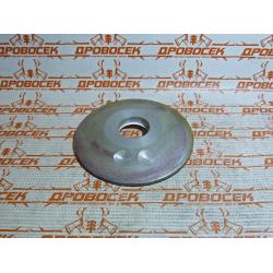 Круг алмазный 12А2-20 125*16*2*6*32 АС4 100/80