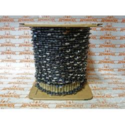 Цепь STIHL в бухте Rapid Super Comfort (36 RS) (паз 1,6 мм, шаг 3/8) / 3621-006-1640