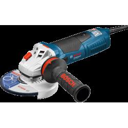 Угловая шлифмашина Bosch GWS 19-150 CI Professional 0.601.79R.002