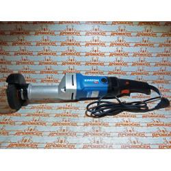 Прямая шлифовальная машина Кратон VGM-950 / 3 05 06 001
