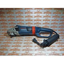Угловая шлифмашина Bosch GWS 26-230 LVI / 0.601.895.F04