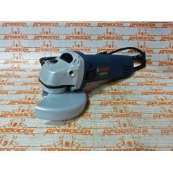 Угловая шлифмашина Bosch GWS 660 / 0.601.375.08N