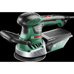 Эксцентриковая шлифмашина Bosch PEX 400 AE 0.603.3A4.020