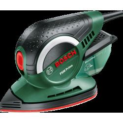 Мультишлифмашина Bosch PSM Primo 0.603.3B8.020