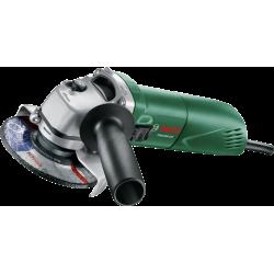 Угловая шлифмашина Bosch PWS 650-125 0.603.411.0R0